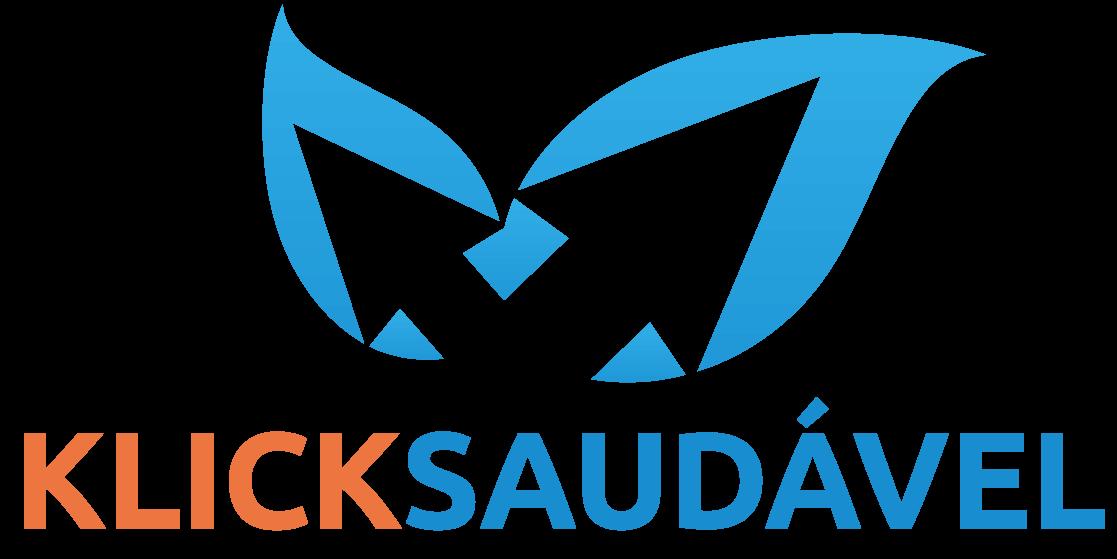 klick-saudavel-sites-para-profissionais-da-saude